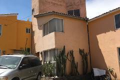 Foto de casa en venta en San José Buenavista, Cuautitlán Izcalli, México, 3395993,  no 01