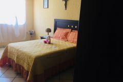 Foto de casa en venta en 3 de Agosto, Morelia, Michoacán de Ocampo, 4533183,  no 01
