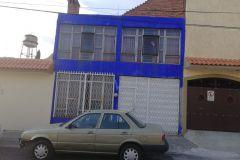 Foto de casa en venta en Lomas Del Valle, Morelia, Michoacán de Ocampo, 5214046,  no 01