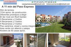 Foto de casa en venta en Emiliano Zapata, Temixco, Morelos, 4712438,  no 01