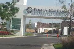 Foto de casa en venta en Pueblo Nuevo, Corregidora, Querétaro, 4723824,  no 01