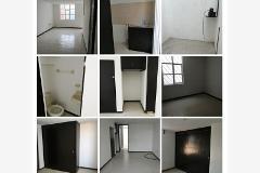 Foto de casa en renta en 83 poniente 1301, el mayorazgo, puebla, puebla, 0 No. 01