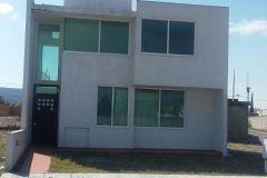 Foto de casa en venta en Santa Cruz de las Flores, Tlajomulco de Zúñiga, Jalisco, 4717704,  no 01