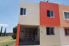 Foto de casa en renta en Lomas del Sol, Puebla, Puebla, 5340939,  no 01