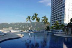 Foto de departamento en venta en Puerto Marqués, Acapulco de Juárez, Guerrero, 5392805,  no 01