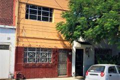 Foto de casa en venta en El Mirador, Guadalajara, Jalisco, 4620652,  no 01