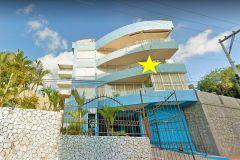 Foto de departamento en venta en Condesa, Acapulco de Juárez, Guerrero, 4135361,  no 01