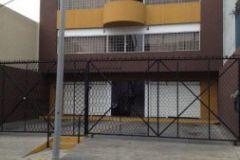 Foto de edificio en renta en Centro, Monterrey, Nuevo León, 4603229,  no 01
