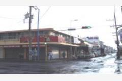 Foto de local en renta en hidalgo 838, veracruz centro, veracruz, veracruz de ignacio de la llave, 656817 No. 01