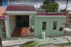 Foto de casa en venta en La Hacienda, Mérida, Yucatán, 4279091,  no 01