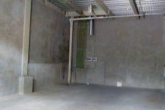 Foto de local en renta en Tacubaya, Miguel Hidalgo, Distrito Federal, 4525939,  no 01
