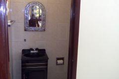 Foto de casa en venta en Salvador Díaz Mirón, Gustavo A. Madero, Distrito Federal, 5252514,  no 01