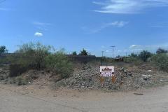 Foto de terreno comercial en venta en 83a esquina con 39a, aeropuerto, chihuahua, chihuahua, 4331542 No. 01