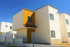 Foto de casa en venta en La Fuente, La Paz, Baja California Sur, 5230351,  no 01