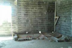 Foto de oficina en venta en Obrera, Monterrey, Nuevo León, 4870987,  no 01