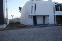 Foto de casa en renta en Solares, Zapopan, Jalisco, 4713676,  no 01