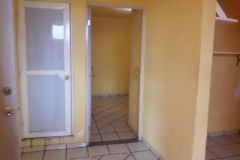 Foto de departamento en renta en Centro, San Andrés Cholula, Puebla, 5393273,  no 01