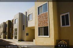 Foto de casa en venta en Enrique Cárdenas Gonzalez, Tampico, Tamaulipas, 5142062,  no 01