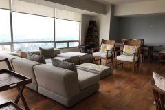 Foto de departamento en venta en Santa Fe Cuajimalpa, Cuajimalpa de Morelos, Distrito Federal, 4712685,  no 01