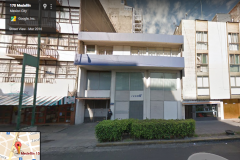 Foto de edificio en venta en Roma Norte, Cuauhtémoc, Distrito Federal, 5143723,  no 01