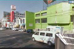 Foto de terreno comercial en venta en San José Jajalpa, Ecatepec de Morelos, México, 5371707,  no 01