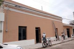 Foto de nave industrial en venta en 84 , merida centro, mérida, yucatán, 0 No. 01