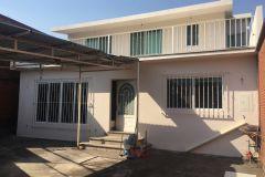 Foto de casa en venta en Acatlipa Centro, Temixco, Morelos, 4689621,  no 01