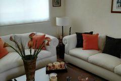 Foto de departamento en venta en Barranca Seca, La Magdalena Contreras, Distrito Federal, 5215219,  no 01