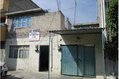 Foto de casa en venta en Jardines de Casa Nueva, Ecatepec de Morelos, México, 5144498,  no 01