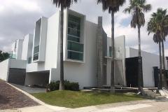 Foto de casa en venta en boulevar puerta de hierro 8450, puerta de hierro, zapopan, jalisco, 2863417 No. 01