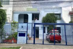 Foto de oficina en renta en Arboledas 1a Secc, Zapopan, Jalisco, 5340772,  no 01