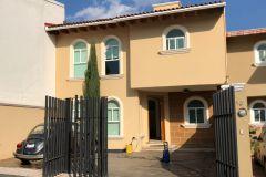 Foto de casa en venta en Milenio III Fase A, Querétaro, Querétaro, 4647660,  no 01