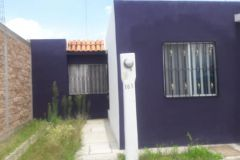 Foto de casa en venta en Ruiseñores II, Jesús María, Aguascalientes, 5423556,  no 01