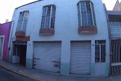 Foto de casa en venta en Zona Centro, Aguascalientes, Aguascalientes, 4336460,  no 01