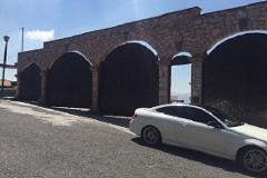 Foto de casa en condominio en venta en Vista Real y Country Club, Corregidora, Querétaro, 2962338,  no 01