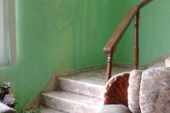 Foto de casa en venta en Agrícola Pantitlan, Iztacalco, Distrito Federal, 4519844,  no 01