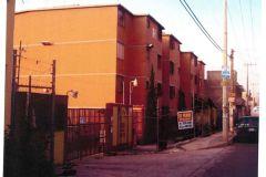 Foto de departamento en venta en Santa Ana Poniente, Tláhuac, Distrito Federal, 4324333,  no 01