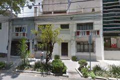 Foto de local en renta en Polanco V Sección, Miguel Hidalgo, Distrito Federal, 4359563,  no 01