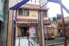 Foto de local en venta en Valle Dorado, Tlalnepantla de Baz, México, 5392181,  no 01