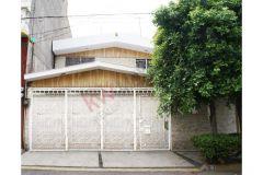 Foto de casa en venta en Jardines de Churubusco, Iztapalapa, Distrito Federal, 5382446,  no 01
