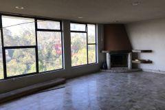 Foto de casa en venta en Lomas del Huizachal, Naucalpan de Juárez, México, 5419736,  no 01
