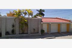 Foto de casa en venta en 65 85, playa norte, carmen, campeche, 2161562 No. 01