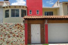 Foto de casa en venta en Pedregal de Hacienda Grande, Tequisquiapan, Querétaro, 4456403,  no 01