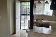 Foto de casa en venta en Jardines de Jarachina Sur, Reynosa, Tamaulipas, 4357628,  no 01