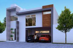 Foto de casa en venta en San Bernardino Tlaxcalancingo, San Andrés Cholula, Puebla, 5138764,  no 01