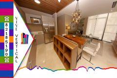 Foto de departamento en venta en Zona Valle Poniente, San Pedro Garza García, Nuevo León, 4627040,  no 01
