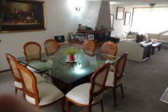 Foto de casa en venta en Ciudad Satélite, Naucalpan de Juárez, México, 4666296,  no 01