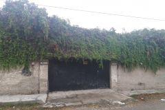 Foto de casa en venta en Paraísos Del Colli, Zapopan, Jalisco, 4574141,  no 01