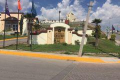 Foto de casa en venta en URBI Villa del rey, Huehuetoca, México, 4393960,  no 01