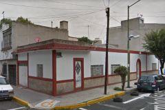 Foto de terreno comercial en venta en Josefa Ortiz de Domínguez, Benito Juárez, Distrito Federal, 4339081,  no 01